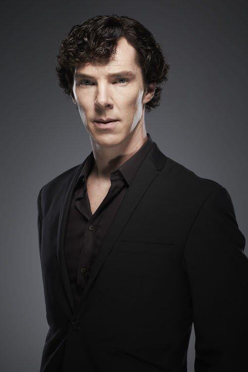 Sherlock Holmes Preferences, One-Shots e Imagines – como se burlan de ti