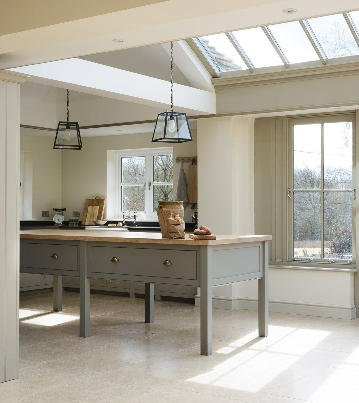 sussex kitchen designs west sussex kitchen devol kitchens kitchen 2623