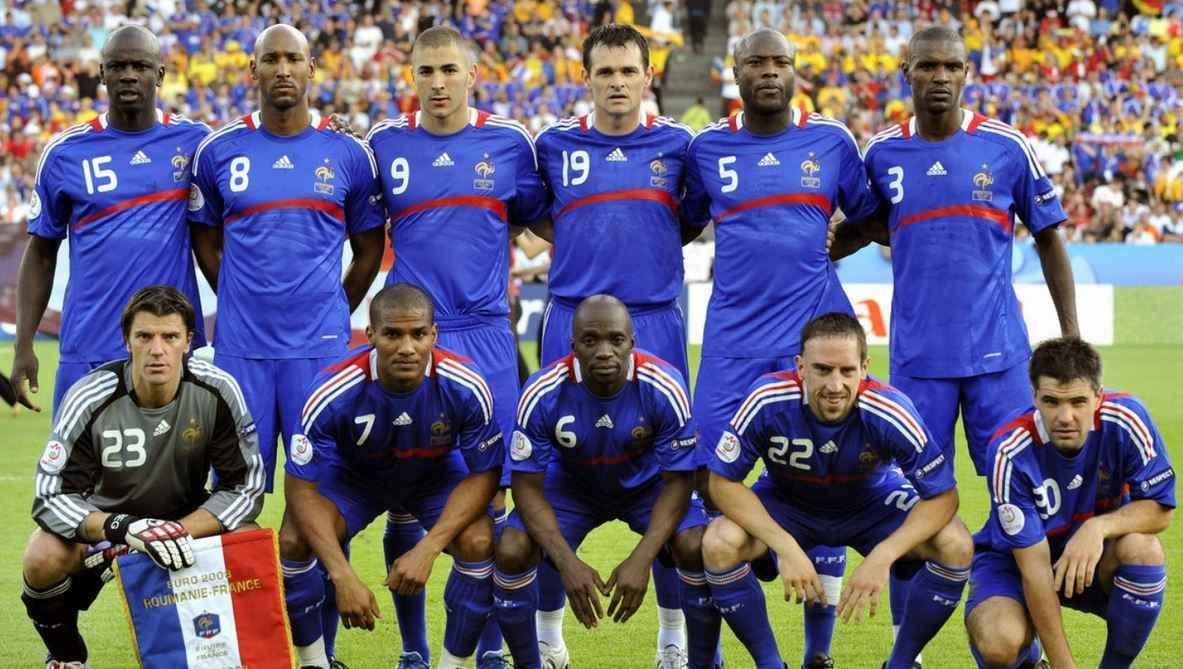 Must see England Football World Cup 2018 - ebb642165c1a0d439779594ccc76cb04  Photograph_55745 .jpg