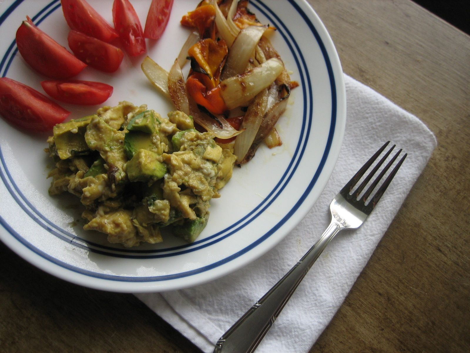 Ideas for Avocado: Avocado Scrambled Eggs (green eggs and ham) and Omelettes #greeneggsandhamrecipe Green Eggs and Ham-Taste of Divine #greeneggsandhamrecipe Ideas for Avocado: Avocado Scrambled Eggs (green eggs and ham) and Omelettes #greeneggsandhamrecipe Green Eggs and Ham-Taste of Divine #greeneggsandhamrecipe Ideas for Avocado: Avocado Scrambled Eggs (green eggs and ham) and Omelettes #greeneggsandhamrecipe Green Eggs and Ham-Taste of Divine #greeneggsandhamrecipe Ideas for Avocado: Avocado #greeneggsandhamrecipe