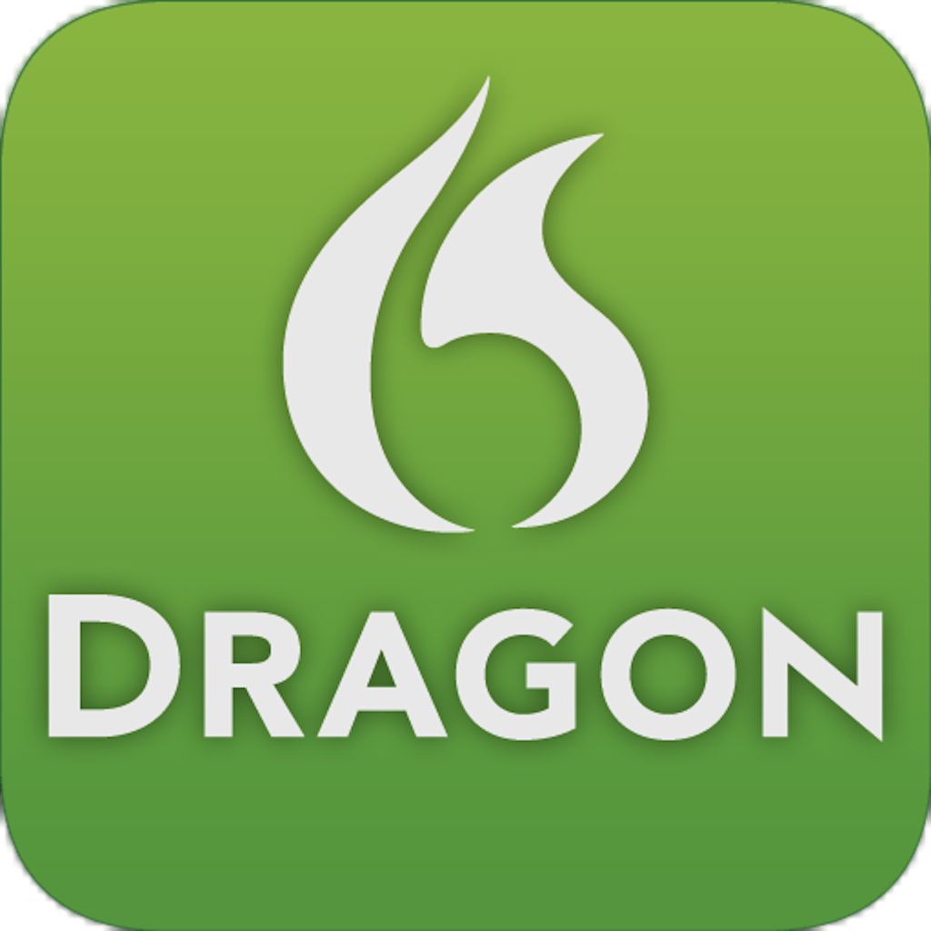Tips For Using Dragon Naturally Speaking In The Speech Room Pinned