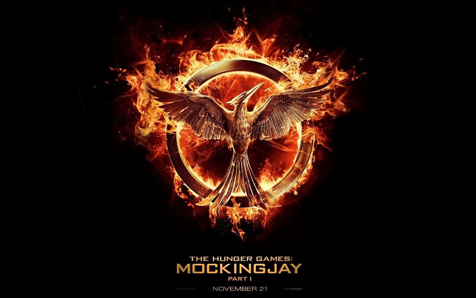 Movie the hunger games mockingjay part 1 the hunger games movie the hunger games mockingjay part 1 the hunger games wallpaper voltagebd Image collections
