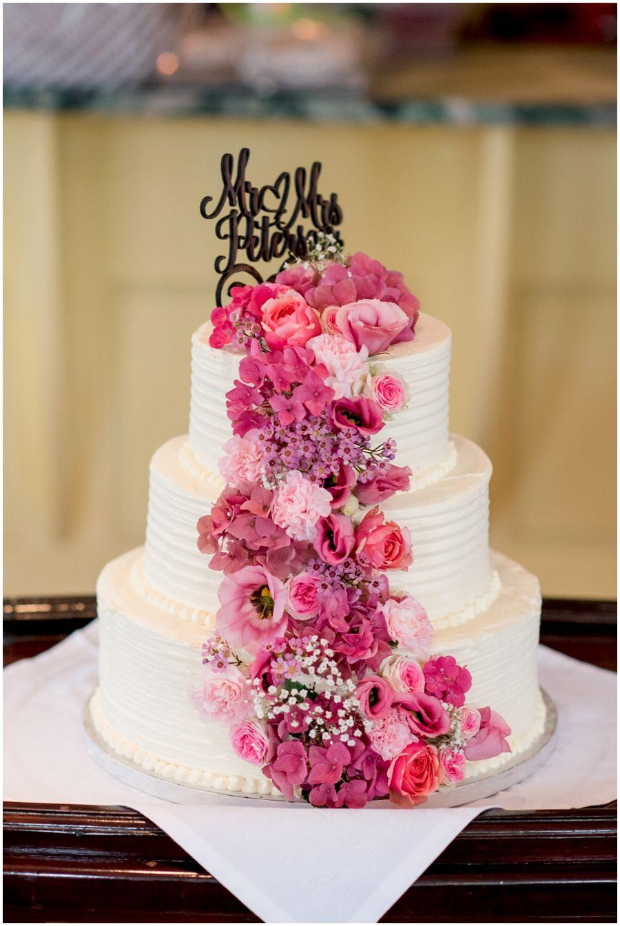 Hochzeitsinspirationen Fur Floristik Dekoration Und Location Hochzeitstorte Blumen Torte Hochzeit Hochzeitstorte