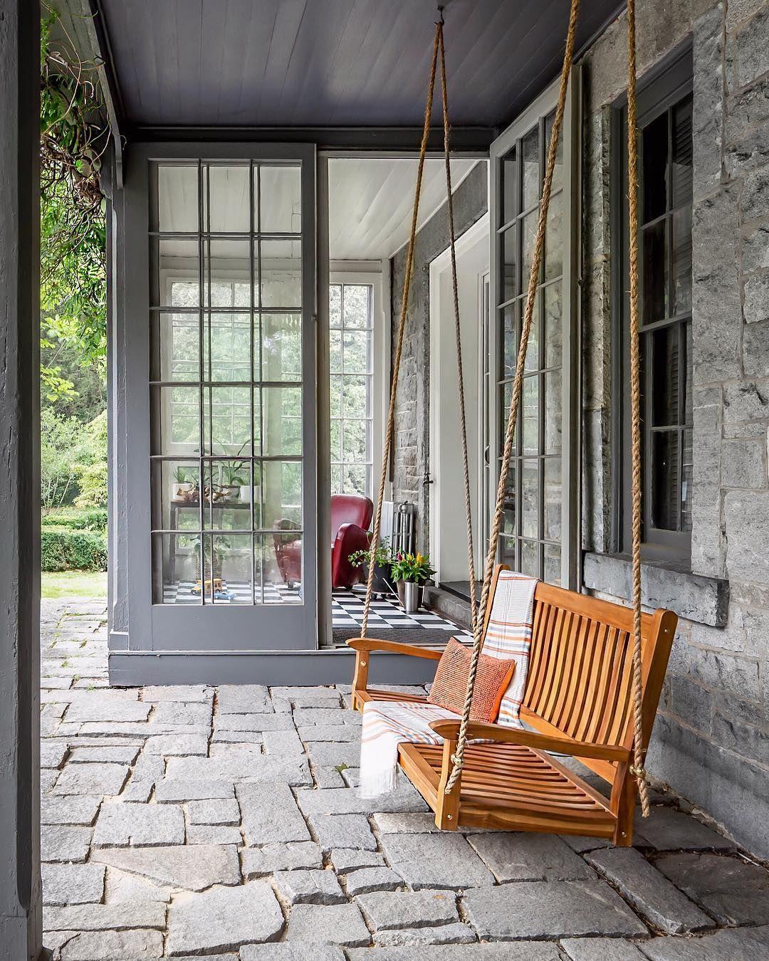 Pergola Edge Designs: Pin On Porches