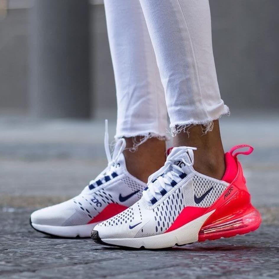 bb4c13c4c1d85 Nike 270 WHATSAPP  3168408781 Domicilios en Cali envíos a nivel nacional.  Ventas al por mayor y al detal  colombia  cali  ventas  blackfriday ...