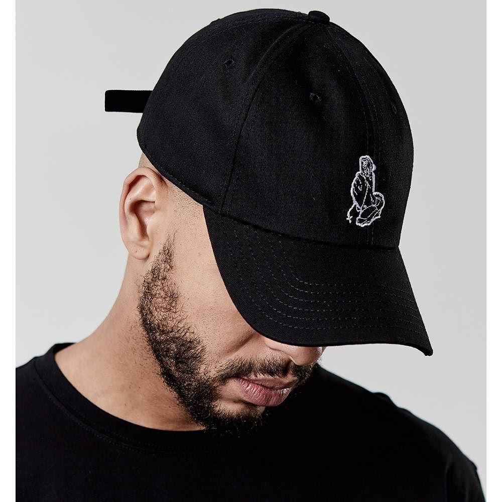 bf9affcc5783 Espectaculares las nuevas gorras de #Cayler ya en tienda ...