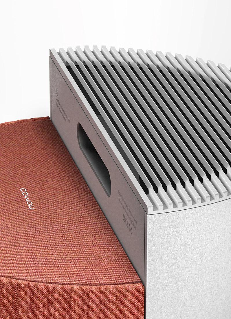 leManoosh | Surface design, Speaker design, Minimal design