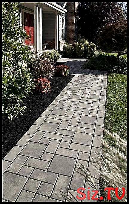 Photo of 46  ideas garden path diy cheap walks 46  ideas garden path diy cheap walks diy …