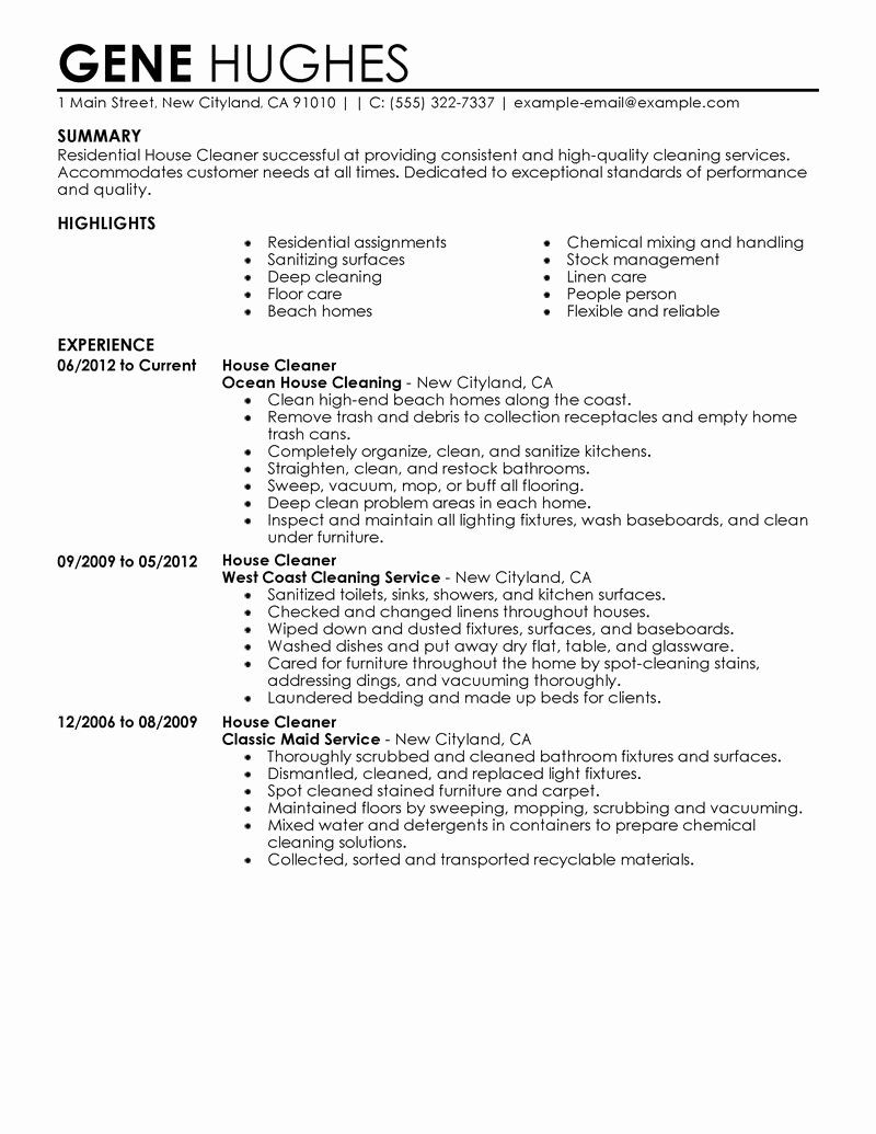 Office assistant Job Description Resume Lovely Fice