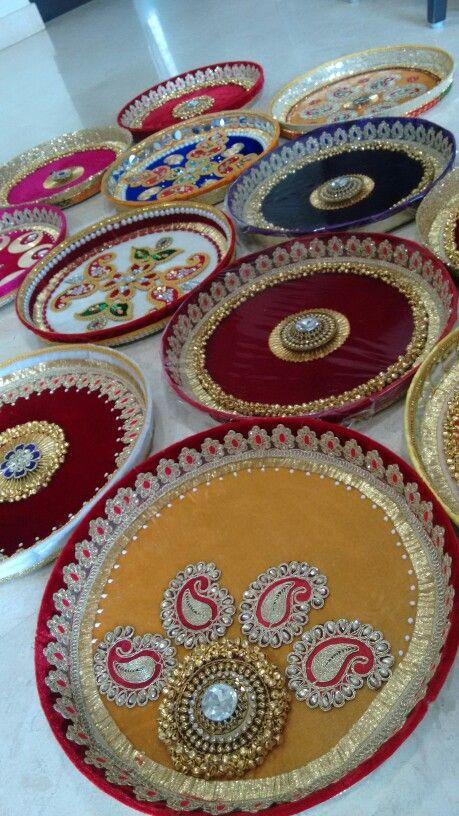 Puja thali vrishti creations ph 9669207565 9826116090 vrishti puja thali vrishti creations ph 9669207565 9826116090 junglespirit Gallery