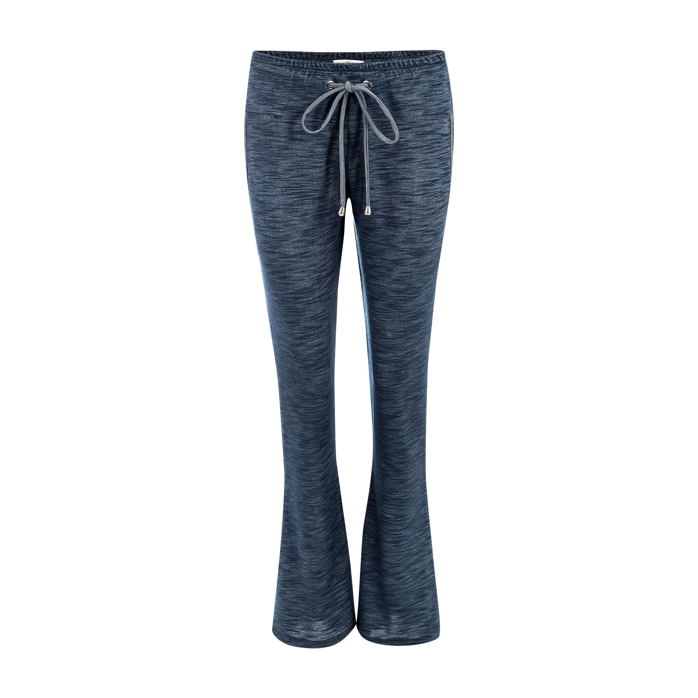 0364899e8 ... Agora Sou Mãe. Calça Gestante Comfy Jeans – Índigo R 149