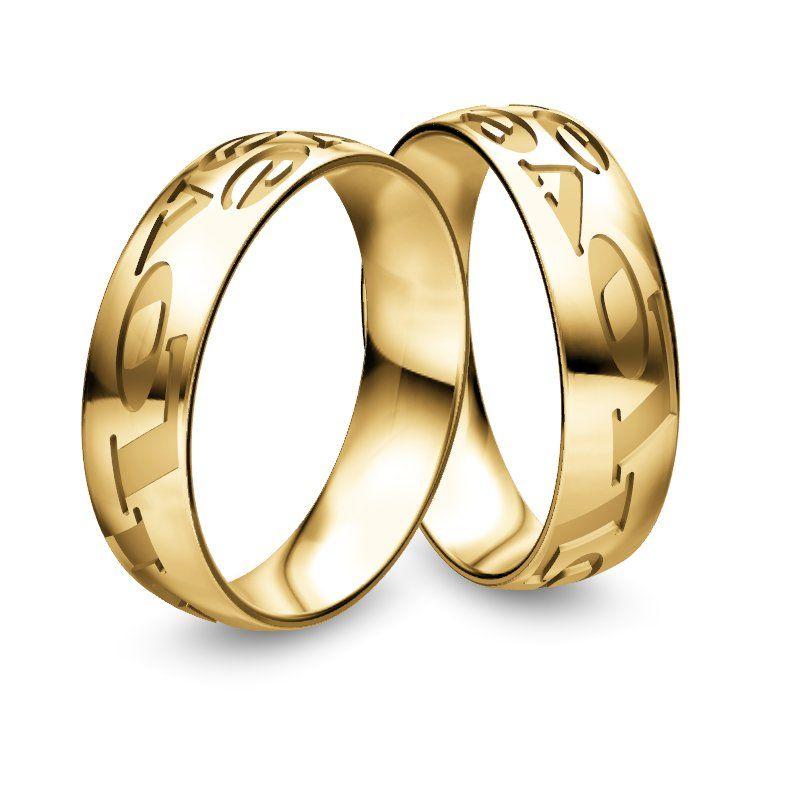 Berlin Trauringe Eheringe Verlobungsringe Gold Silber Platin 66