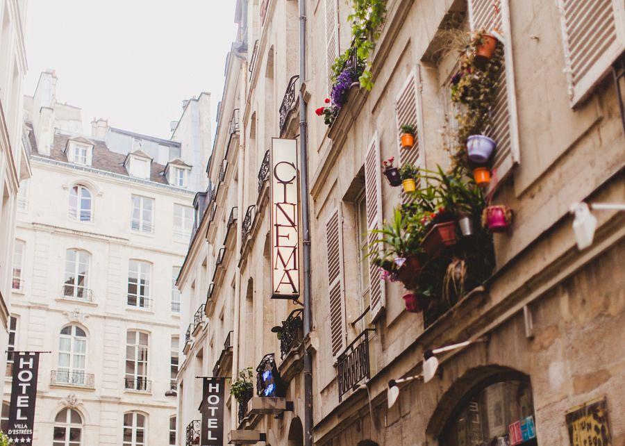 https://flic.kr/p/nZLLQ8 | Vive Paris
