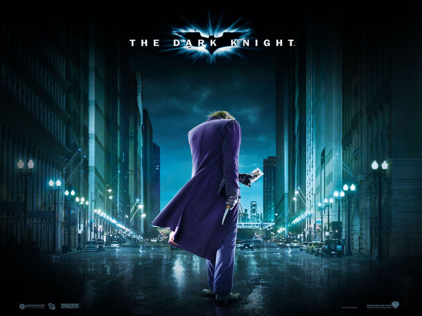 Joker2 Joker Dark Knight Dark Knight Wallpaper Dark Knight
