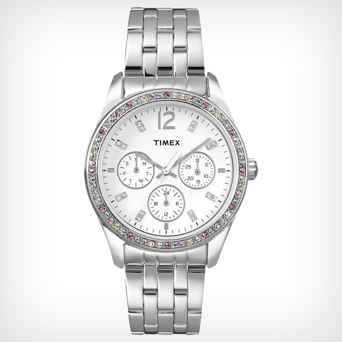 timex watches for women – 1 | watches | Pinterest | Timex watches