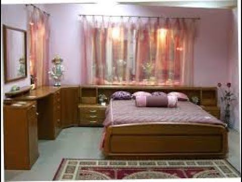 #indischesschlafzimmer #indischesschlafzimmer
