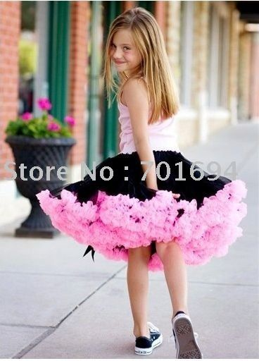 6faa8fc8b4dfe Wholesale-baby-girls-beautiful-dresses-skirts-TUTU-dresses-baby-clothes-baby -wear-