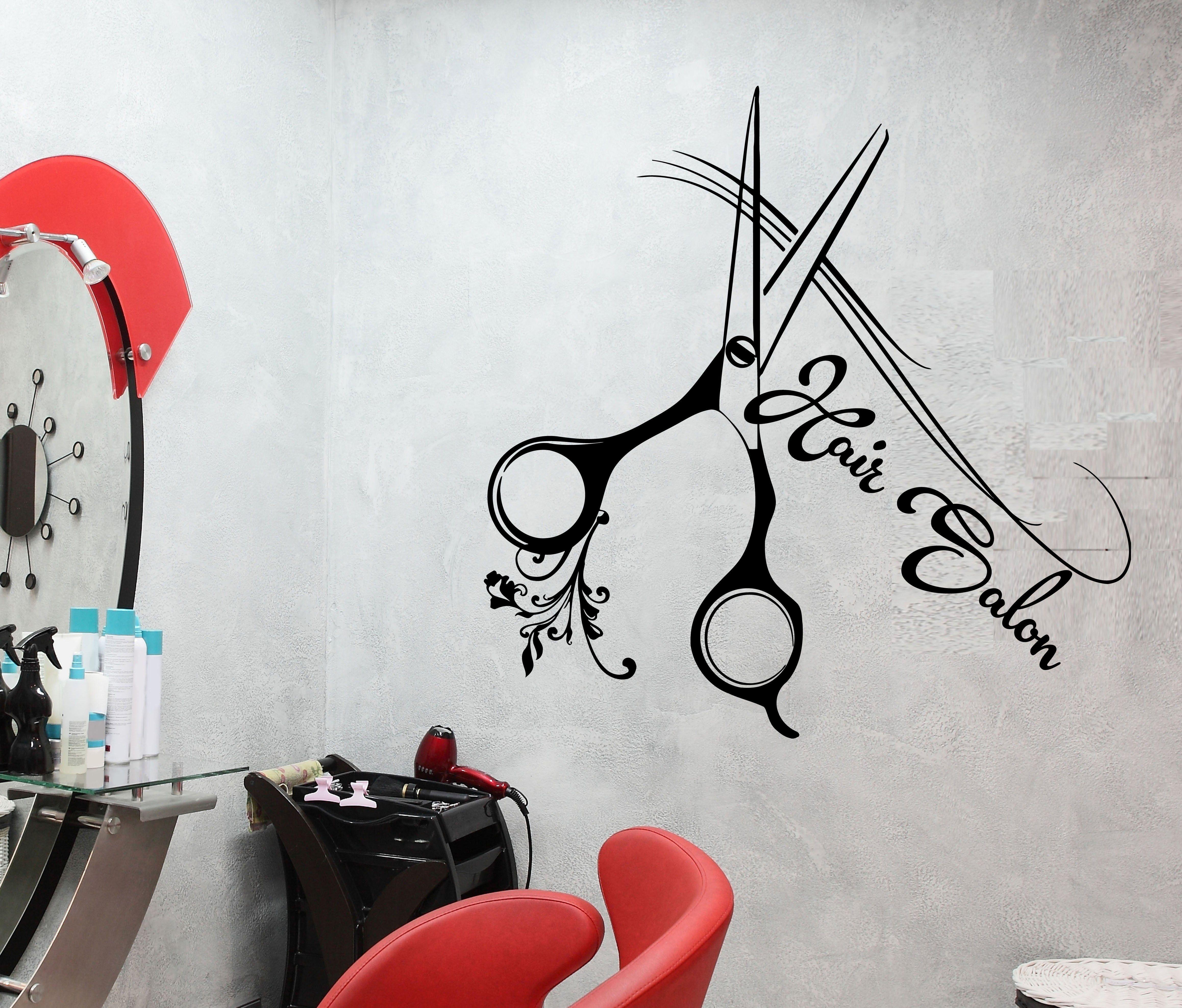 картинки с изображением парикмахерской у-образный