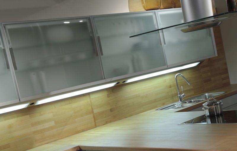Acid etched glass cabinet door inserts matte acid etched glass acid etched glass cabinet door inserts planetlyrics Gallery