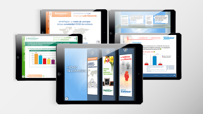 Algunos de nuestros trabajos en el campo de las APPs #app #apps