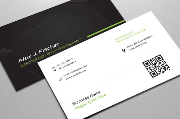 Simple clean business cards business cards business and simple simple clean business cards business cards business and simple business cards flashek Choice Image