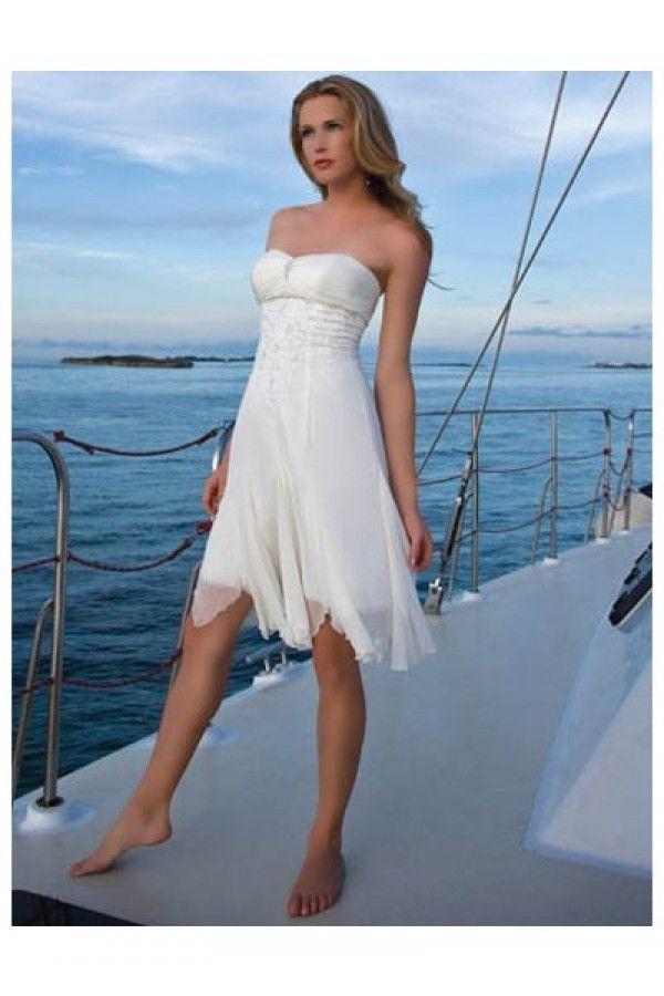 b3e755e53ece gettinfitt.com sundress for wedding (10) #sundresses | Dresses ...