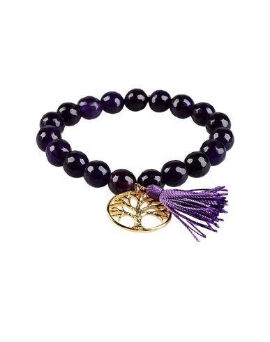 Bijoux - Bracelets Taolei Jf1ldmakmC