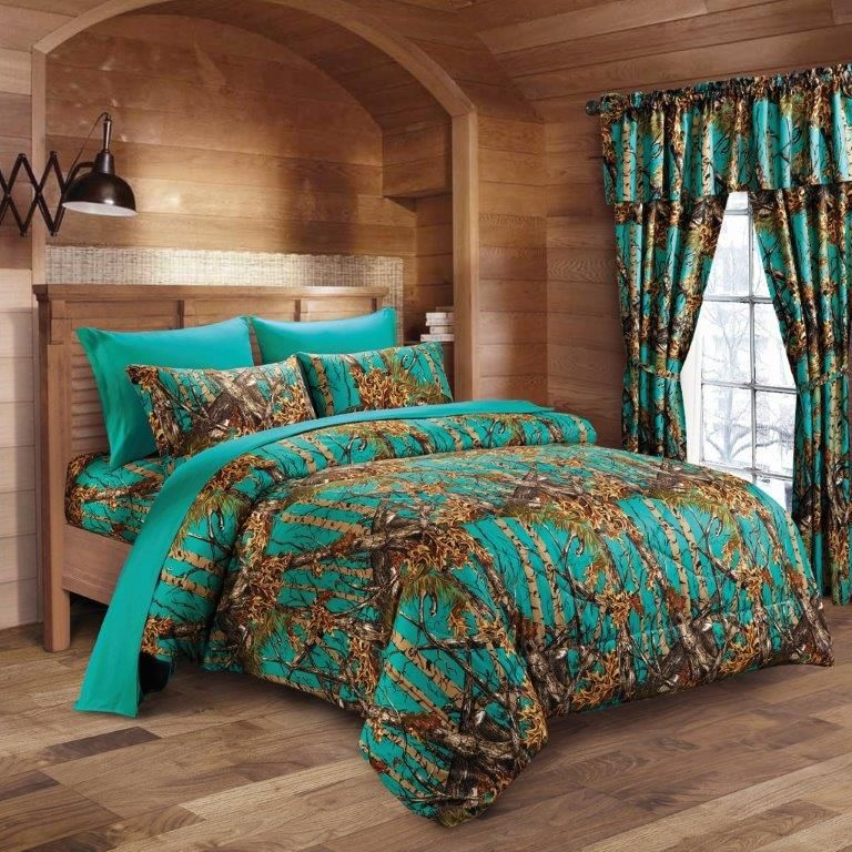Pin By Tina Taylor On Shiplap: Pin By Tina's Avon Book On Bedding