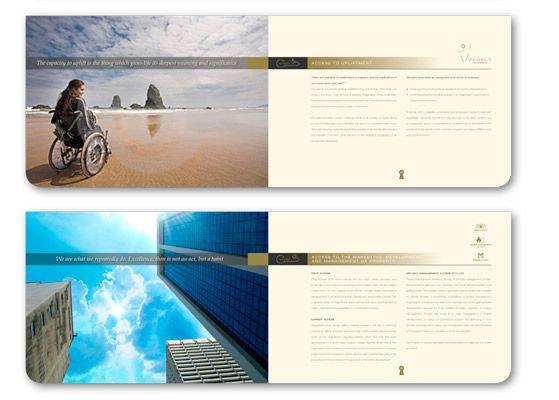 annual report design - Google Search   Graphic Design   Pinterest ...