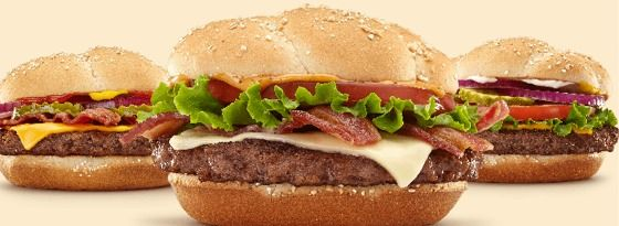 Mcdonald S Quarter Pounder Coupon Buy One Get One Free