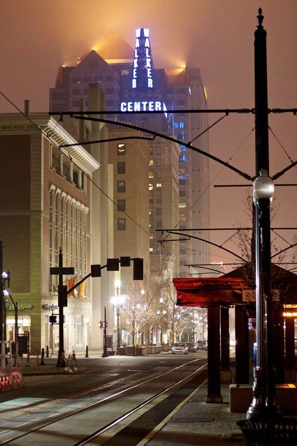 Salt Lake City Ut Weather Forecast And Conditions 10 Day Weather Forecast The Weather Channel Weather