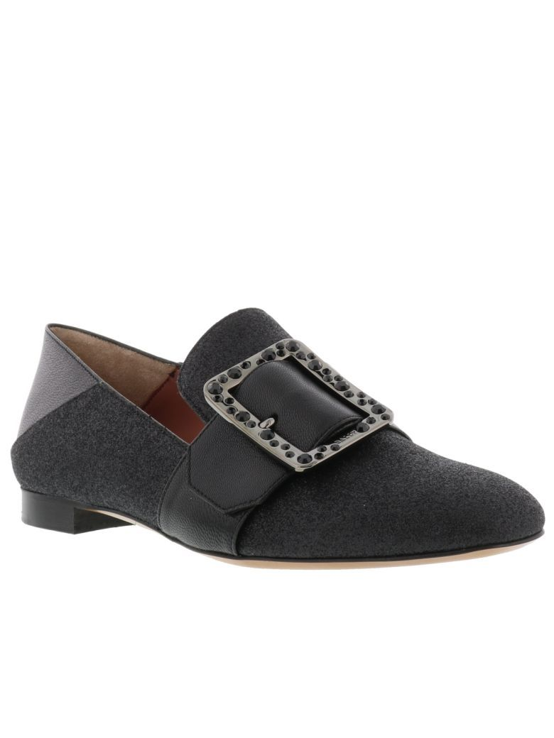 215a70f1bbf BALLY Bally Janelle Loafer.  bally  shoes  https  Loafers