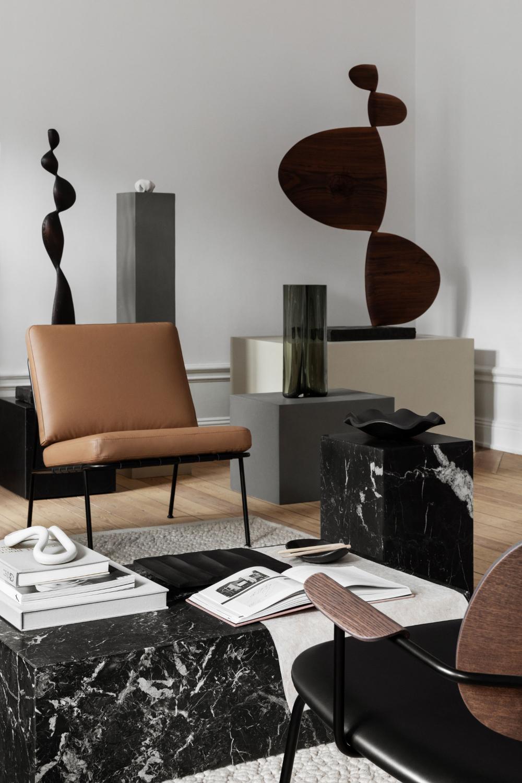 Stockholm Design Week Furniture Fair 2020 Highlights Interior