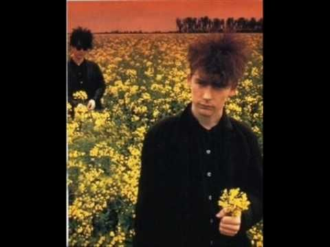Song - Till I Found You - 1994    Album - The Power of Negative Thinking - 2008    The Jesus and Mary Chain