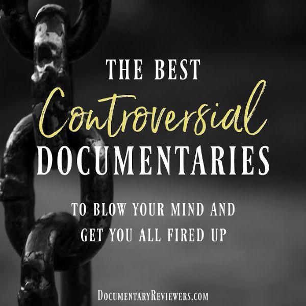 documentaries topics by Mandy Beerbower
