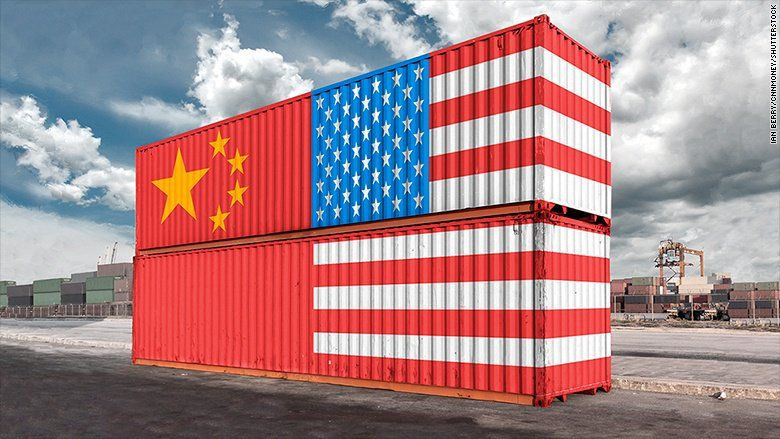 Importing from China? Your Products Could Be Hit With A 25