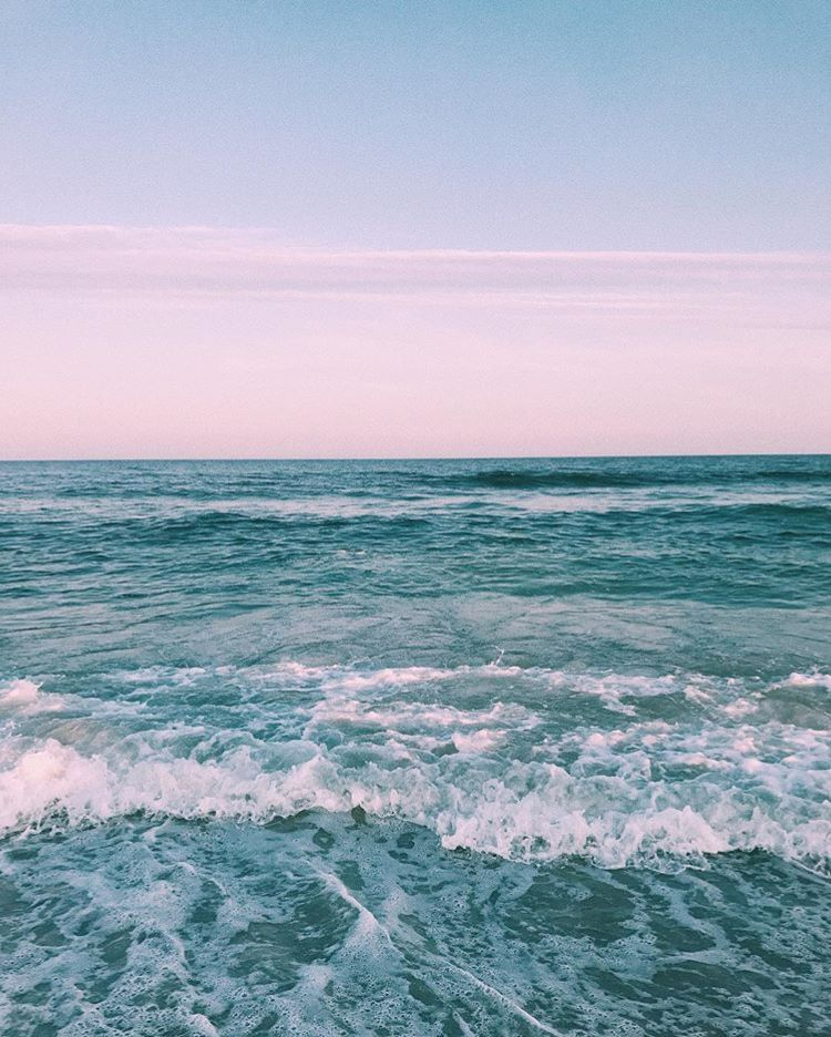 Pin By Jaimie On Beach Vibes Beach Wallpaper Beach Aesthetic Ocean Wallpaper