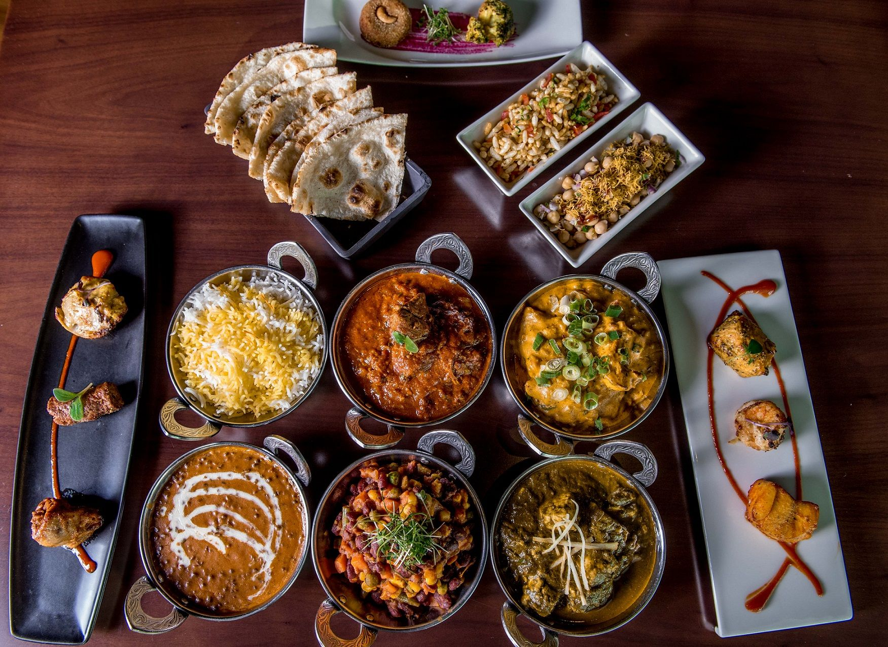 Pin On مطعمــــك في إمارة دبي