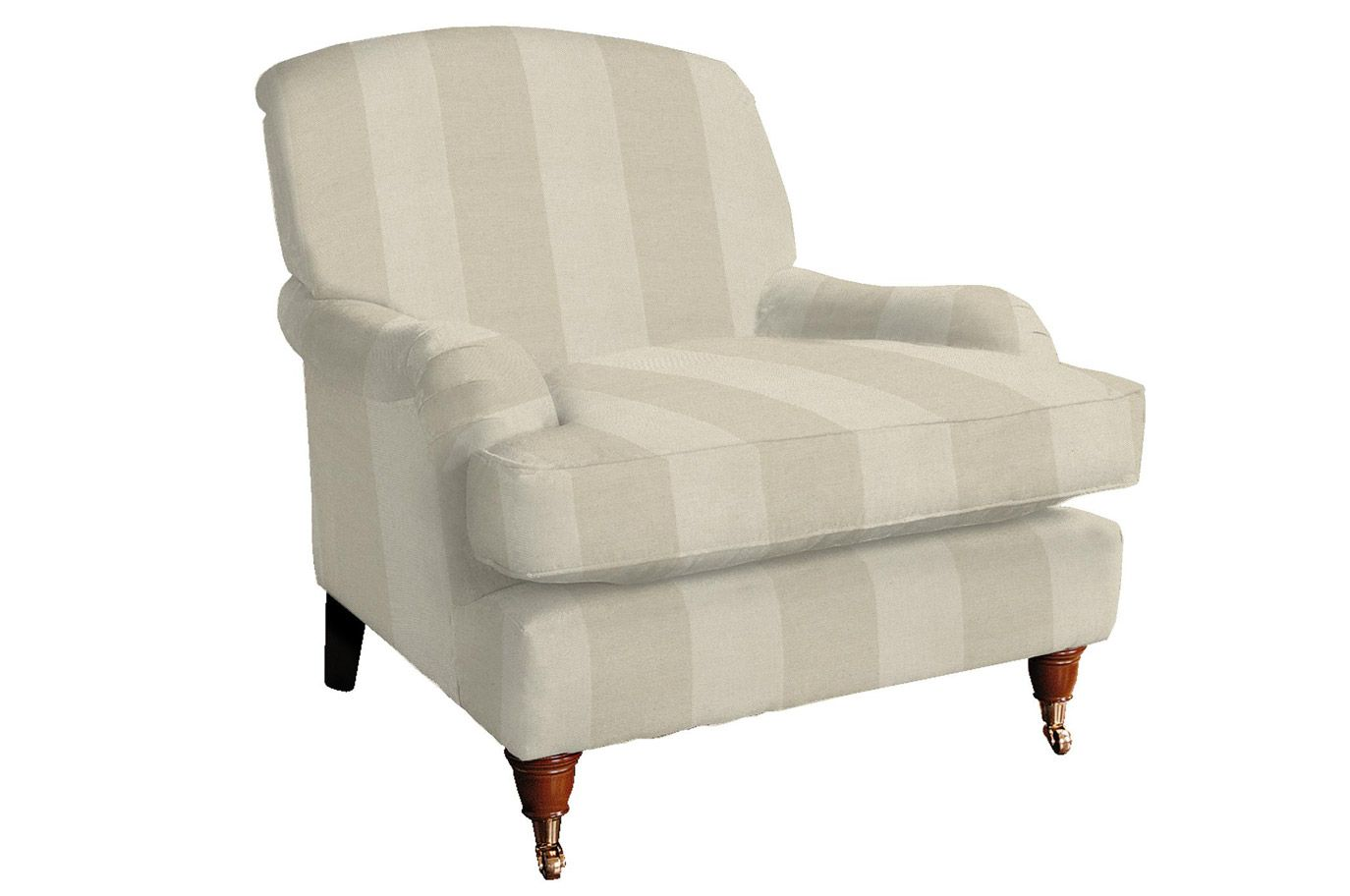Richmond Upholstered Chair Laura Ashley Made To Order