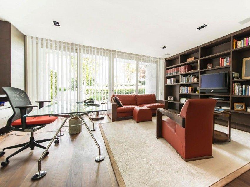 Elegante Appartamento (21)