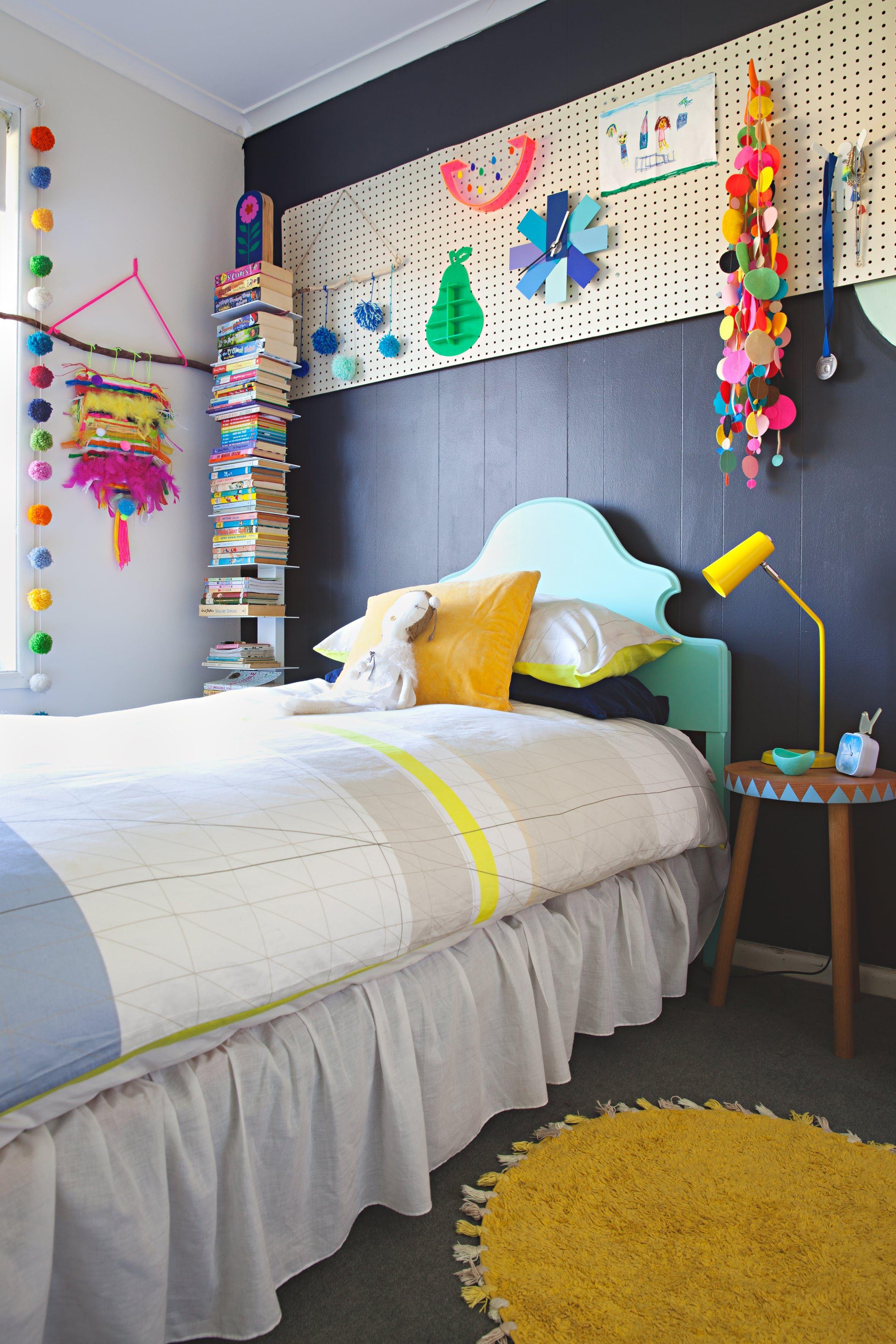 Luxury Kids Room: Little Kids, Big Style: Our Favorite Kids Rooms