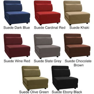 overstock   featuring four positions and a variety of color options this versatile futon chair bed conveniently brings  fort while matching any decor  overstock   featuring four positions and a variety of color