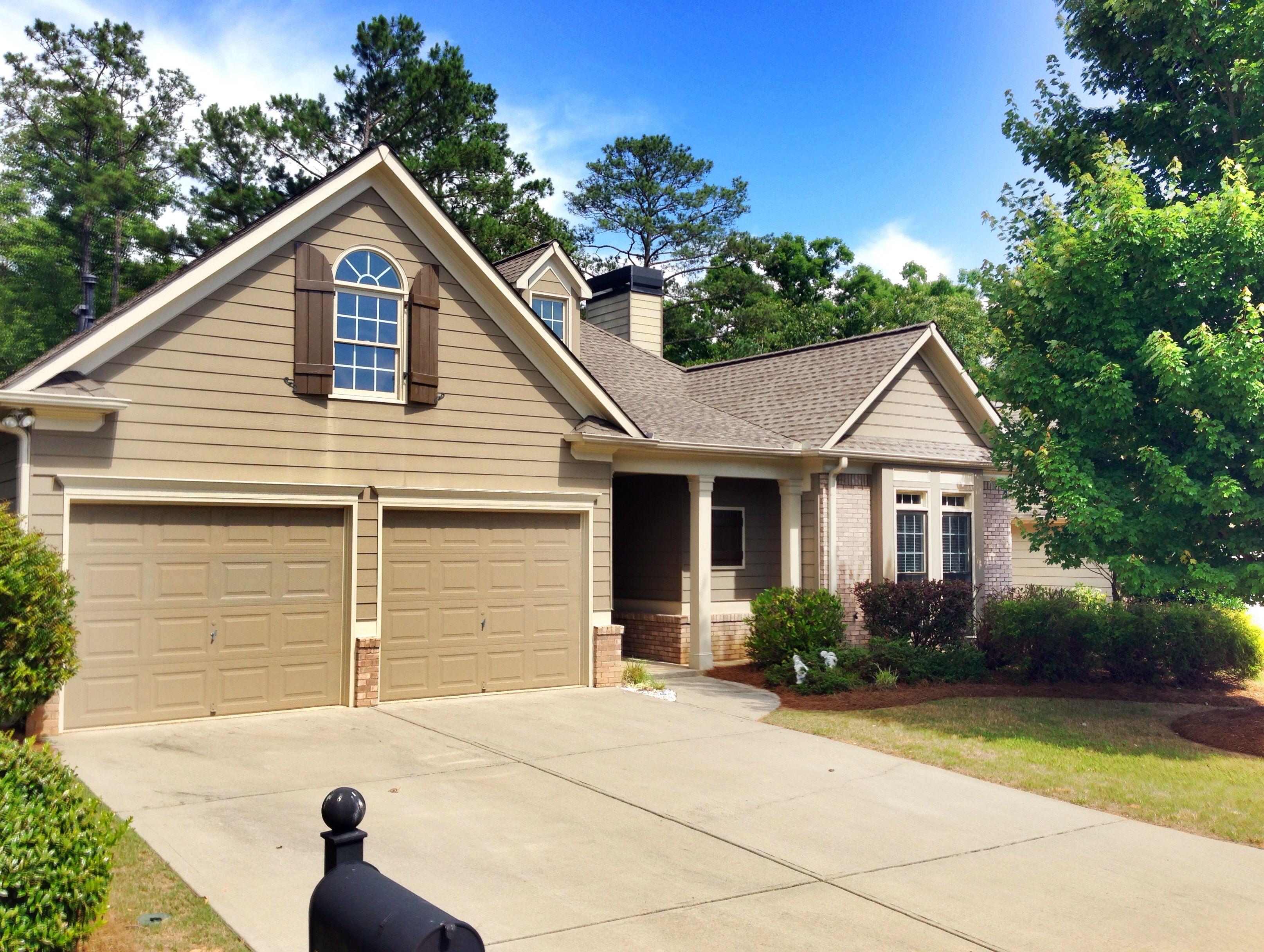 6faa5eaddb www.OakmarkRealty... House for Sale 520 Oriole Farm Trail