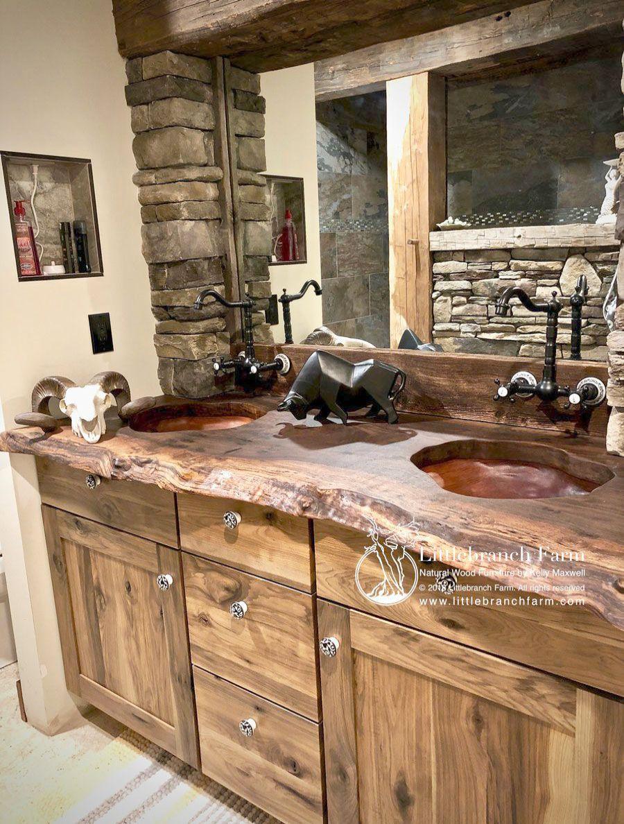 Best Jaquar Bathroom Near Me But Bathroom Ideas Ebay Their 400 x 300