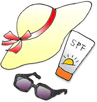 Be sun wise whilst catching your vitamin-d #SkinHealth #SPF #Summer http://t.co/XZs08ZNALg