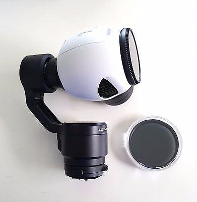 drone x pro kaufen