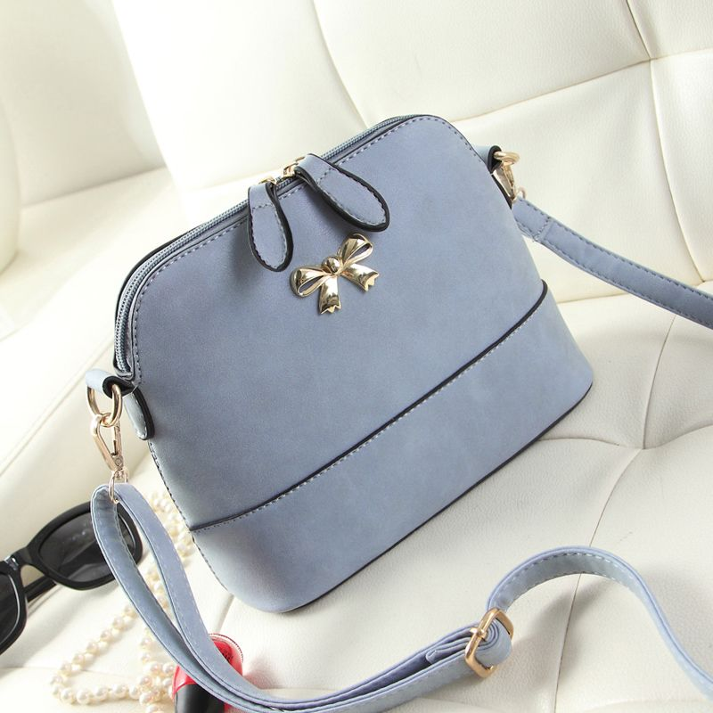 Bardouilles..... Fashion Women Crossbody Lady Shoulder Bag   from Handbags & Accessories on Dressuphere.com