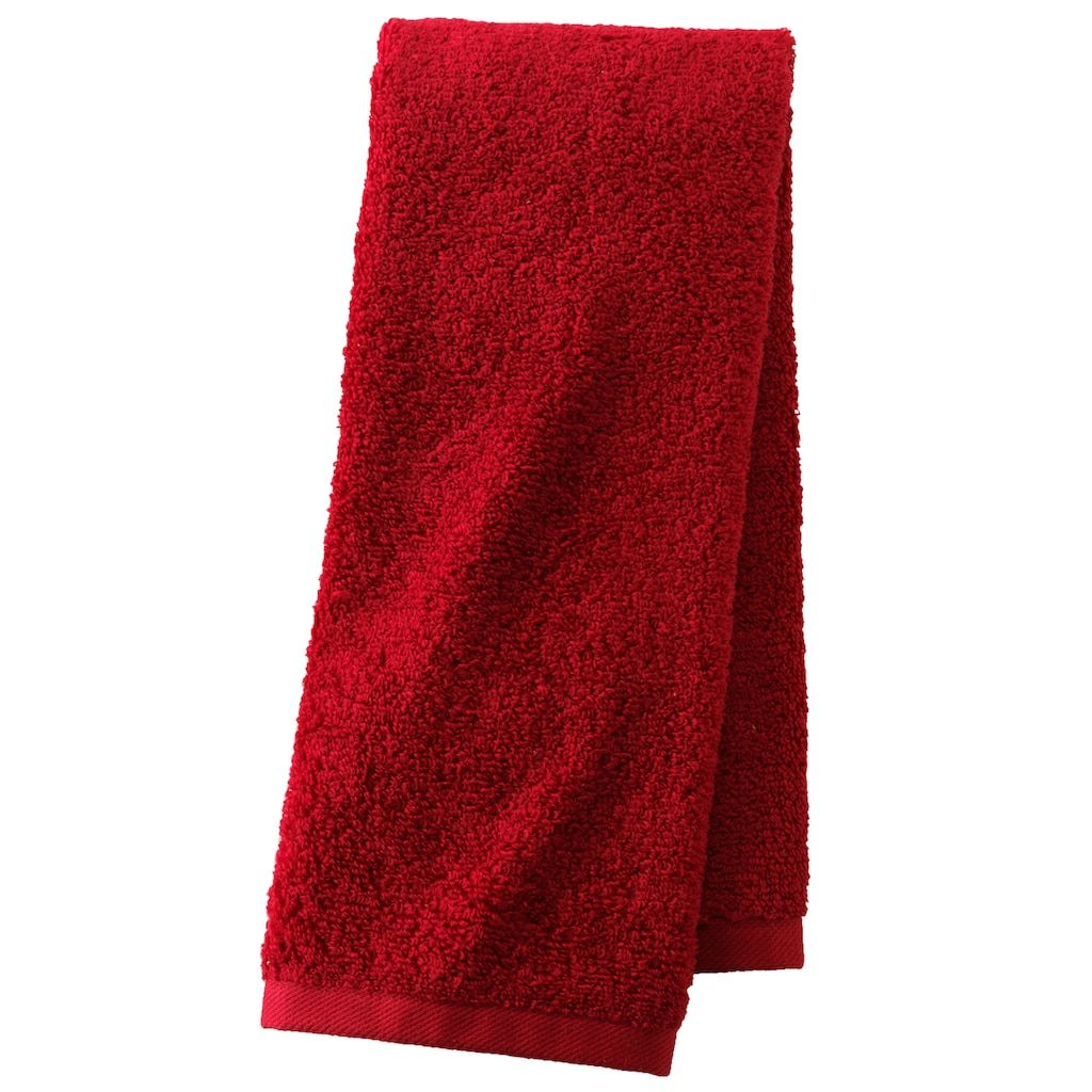 Croft Barrow Quick Drying Hand Towel Hand Towels Towel