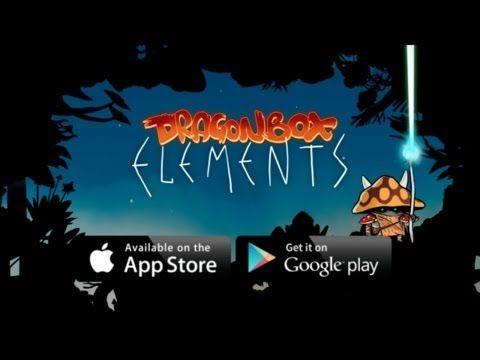 DragonBox Elements : la géométrie comme vous ne l'avez jamais apprise !