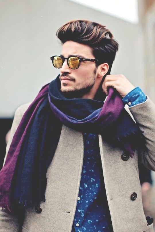 ۩ Men Classy Blog ۩